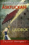 9789197987271_cover_ljudbokbanner