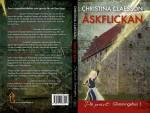 Askflickan-cover_135x210_mm_142+0_SC