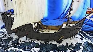 Skepp_hav_2